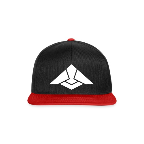 Shapy Citudef Neryrox - Casquette snapback