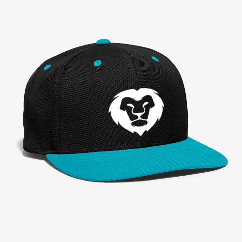 CAP SPECIAL EDITION - Contrast Snapback Cap