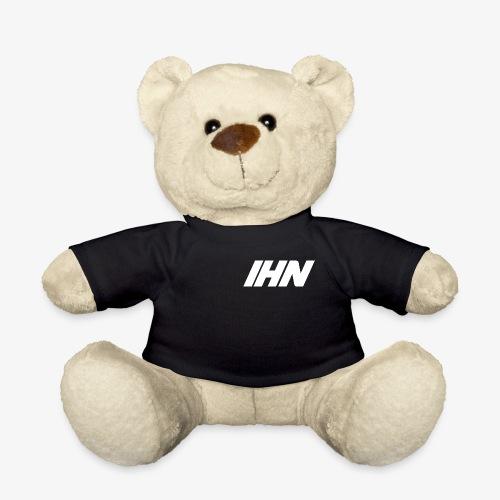 TEDDY - Teddy Bear