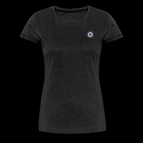 Stockholm Girls - Frauen Premium T-Shirt