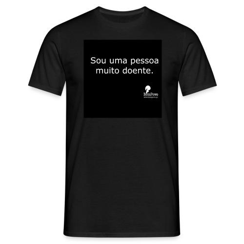 bompovo_pretas_souumapessoamuitodoente