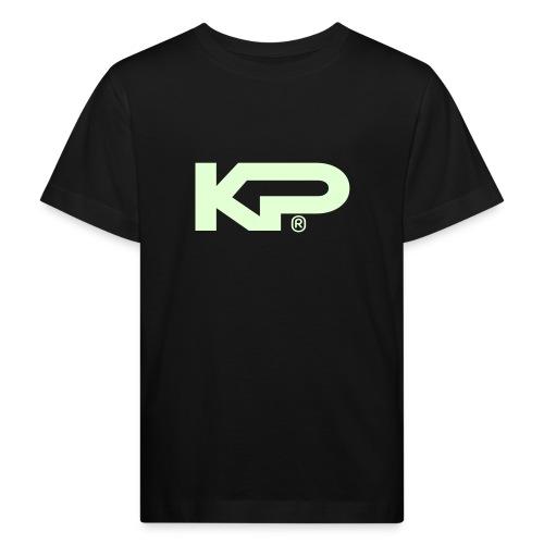 kids kpou - Kids' Organic T-Shirt