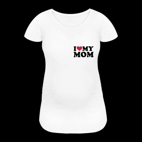 Vente-T-shirt