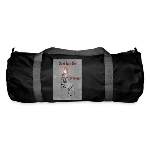 Prasvapa - bag - Sportsbag