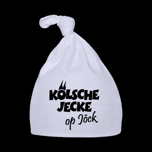 Kölsche Jecke op Jöck Kölsch Köln
