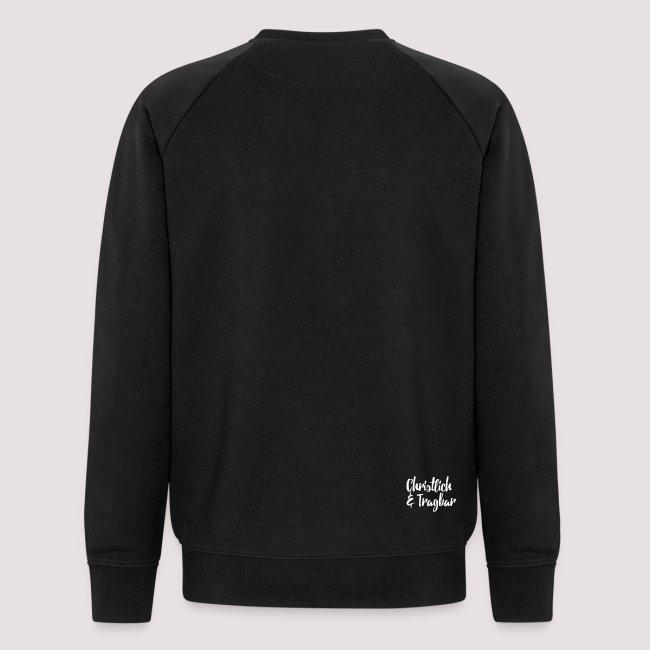 CHI RHO - Pullover