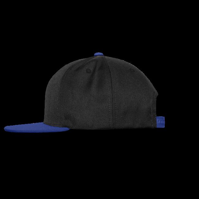 Fakz Badge Caps