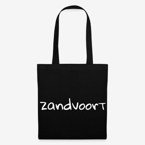 Tote Bag - zandvoort,wear,surf,fashion,beach
