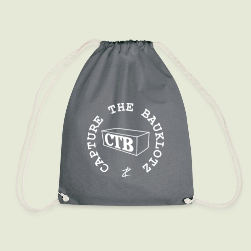 CTB Turnbeutel - Turnbeutel