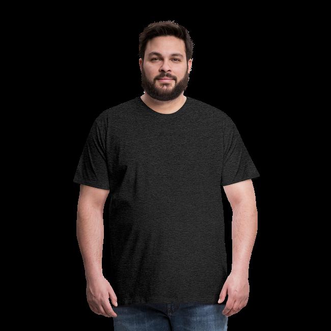Berlin Premium T-Shirts