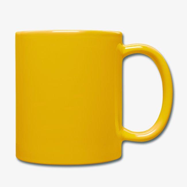 OutKasts.EU BF4 Main Full Colour Mug