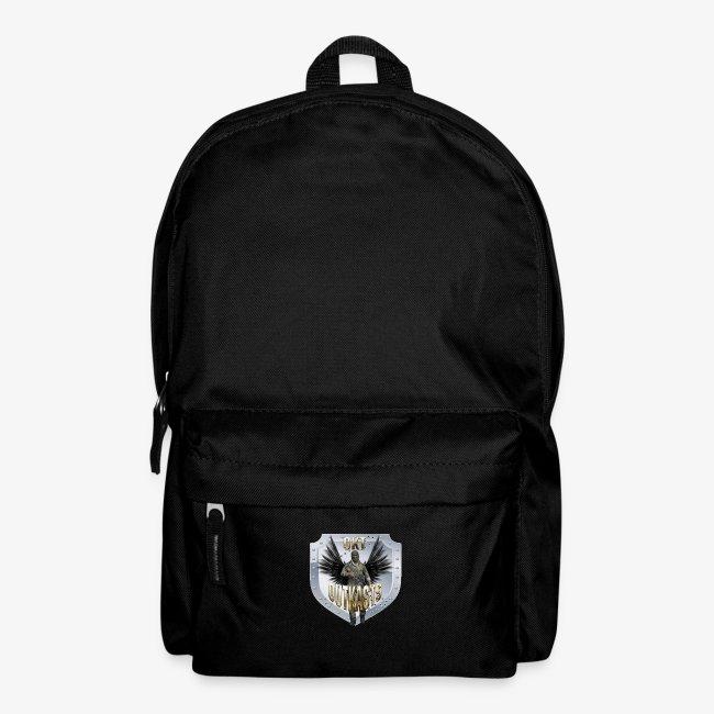 OutKasts.EU ArmA 3 Backpack