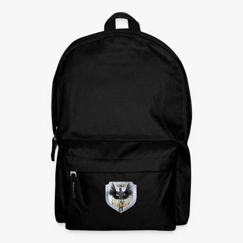 OutKasts.EU PUBG Backpack - Backpack