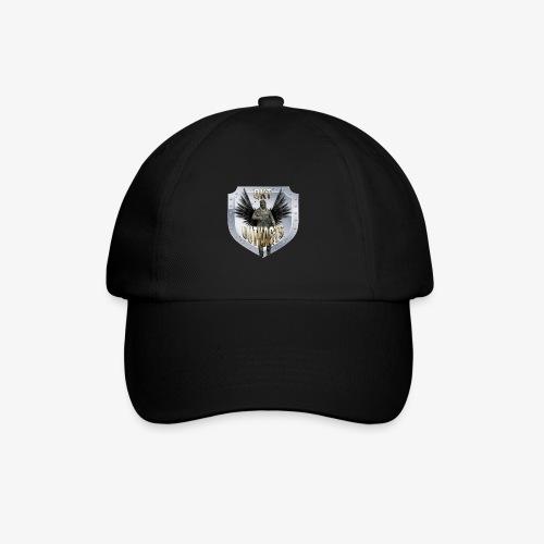 OutKasts.EU ArmA 3 Baseball Cap - Baseball Cap