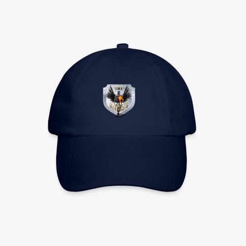 OutKasts.EU BF4 Baseball Cap - Baseball Cap