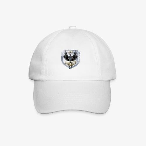 OutKasts.EU PUBG Baseball Cap - Baseball Cap