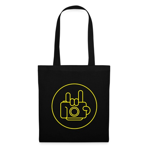 HTBARP Tote Bag - Tote Bag