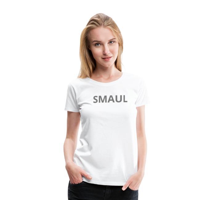 SMAUL / Girls