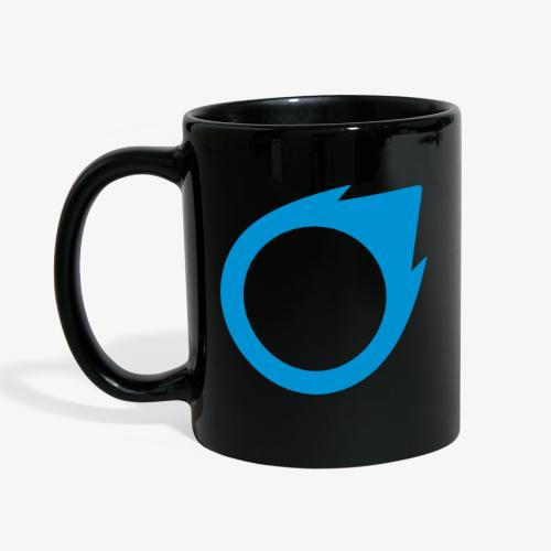 Coffee Mug xappido symbol - Tasse einfarbig