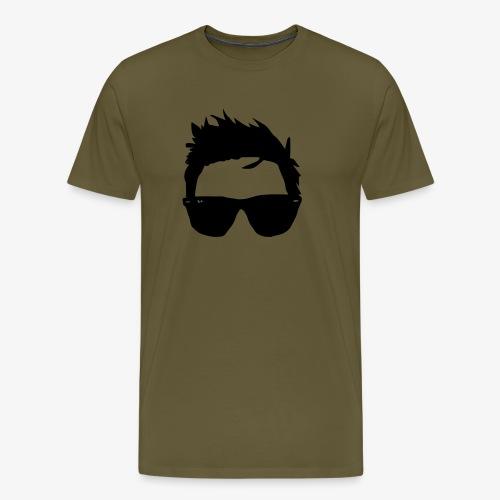 have a good day  - Camiseta premium hombre