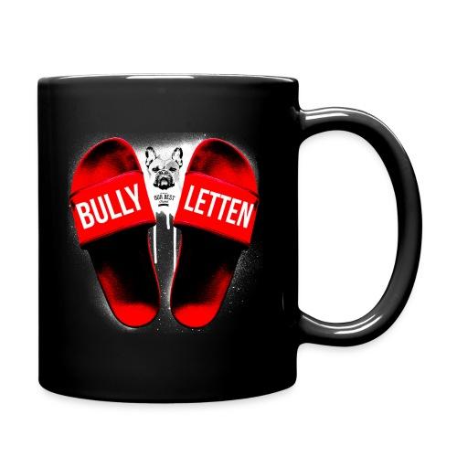 Bullyletten