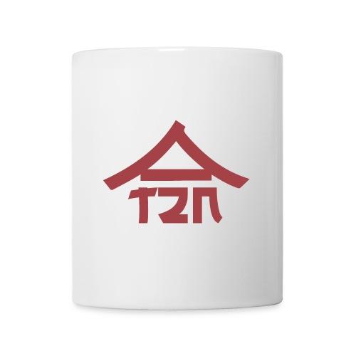 TZN_Tasse - Tasse