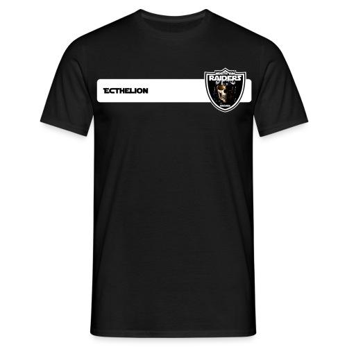 NRR Teamshirt Ecthelion - Männer T-Shirt
