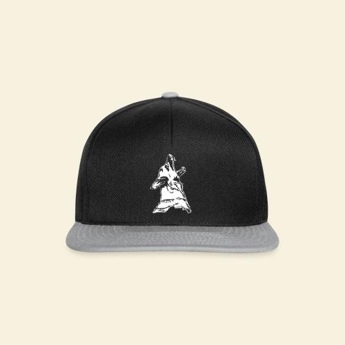 Malinois Verbeller - Snapback Cap