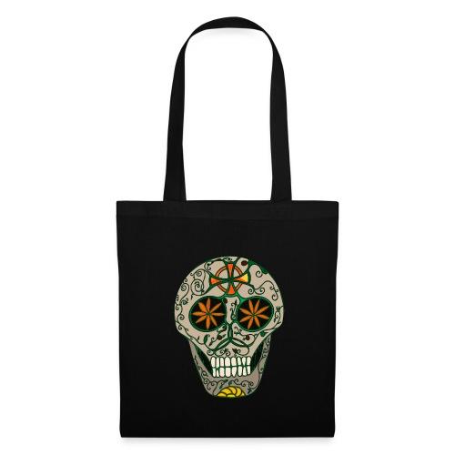 Bag for Life! - Tote Bag