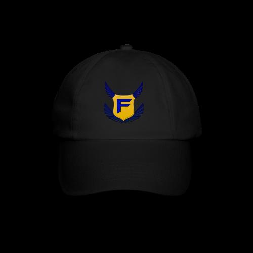 Premium Fakz Baseball Cap - Baseball Cap