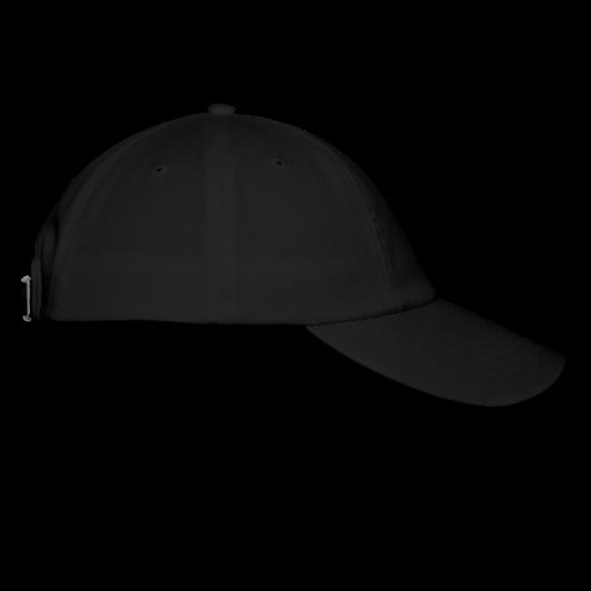 Premium Fakz Baseball Cap