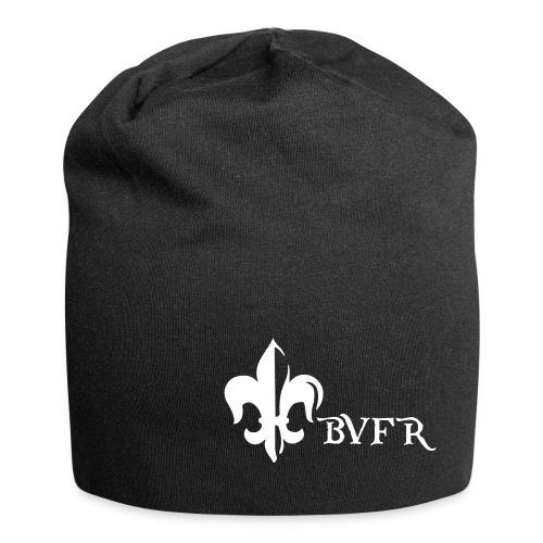 bonnet bvfr - Jersey Beanie