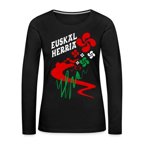 Euskal Herria 2