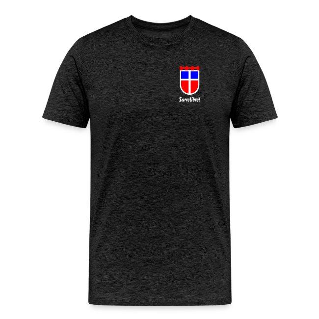 Sarre T-Shirt