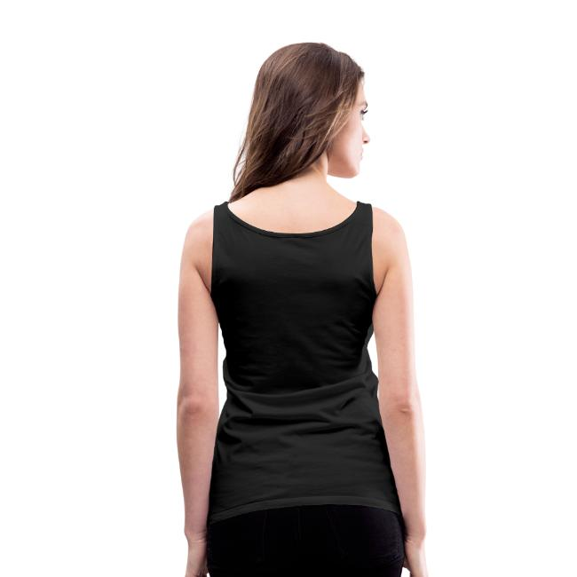 NEW Ladies Extreme is Everything Vest