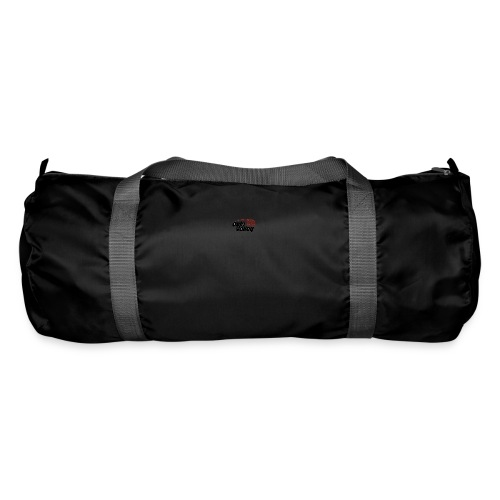 Offisiell bag for regionlagsspillere - Sportsbag