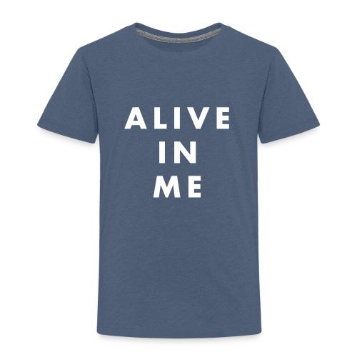 Abraham - Kids' Premium T-Shirt