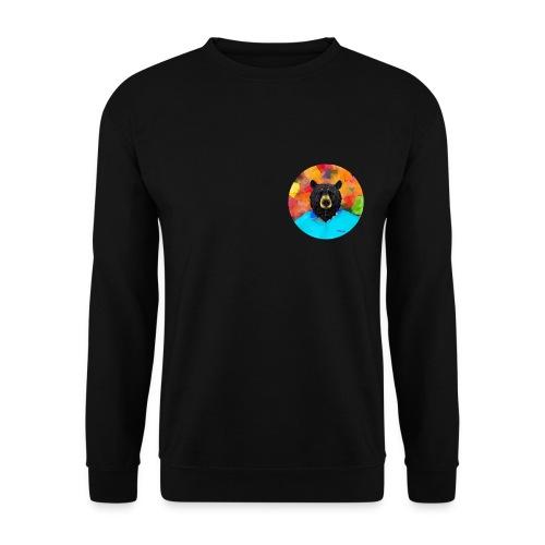 Bear Necessities - Men's Sweatshirt