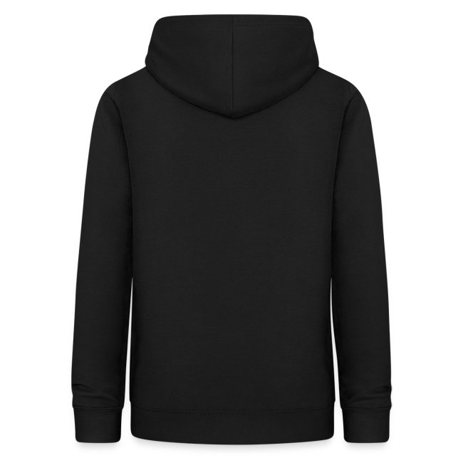 MPS Reiter pure Hoody