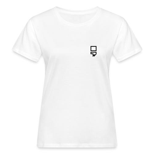 sc basic - Frauen Bio-T-Shirt