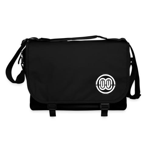 Ugo & Vittore - U&V - Shoulder Bag - Shoulder Bag