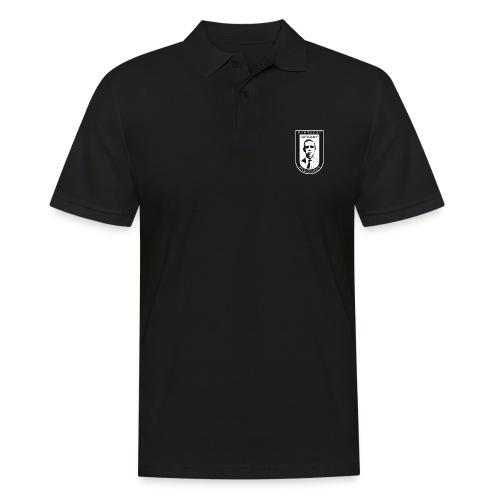 Poloshirt - Männer Poloshirt