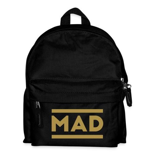 mochila de madrid  - Mochila infantil