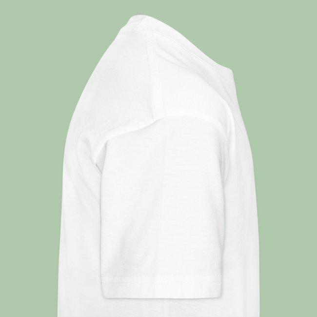 Keep Grün This is Osterdeich - Kinder Premium - T-Shirt
