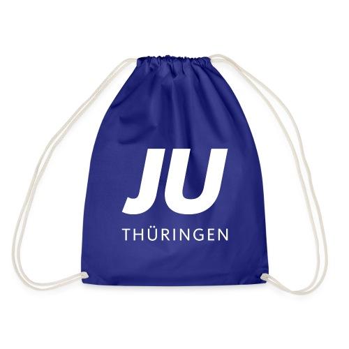 Sportbeutel JU Thüringen - Turnbeutel
