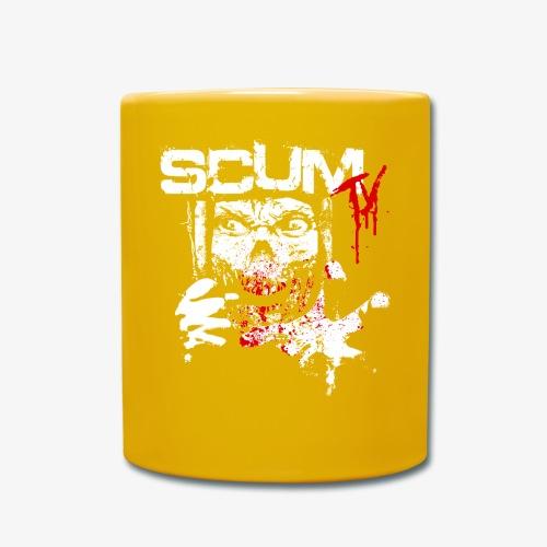 OutKasts.EU SCUMall Full Colour Mug - Full Colour Mug