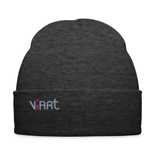 ViArt Wantermutz - Wintermütze