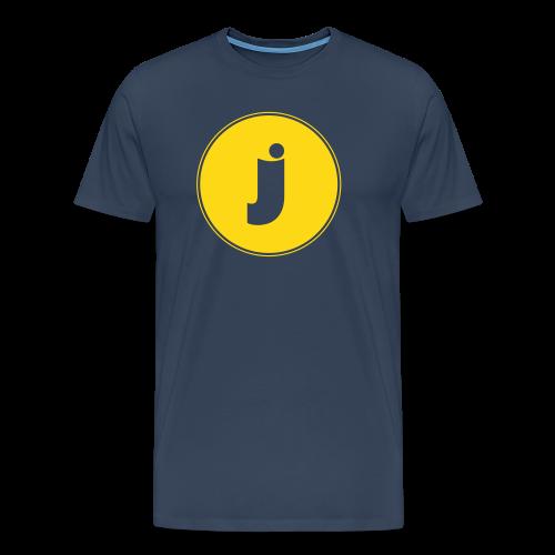 Cool J - Männer Premium T-Shirt