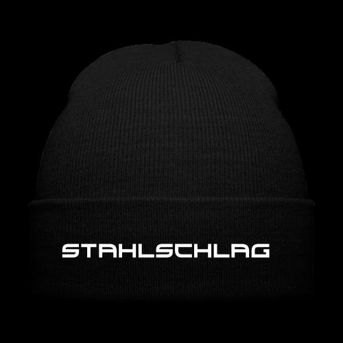 STAHLSCHLAG Beanie - Winter Hat