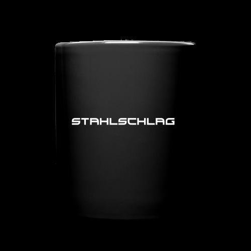 STAHLSCHLAG Mug - Full Colour Mug